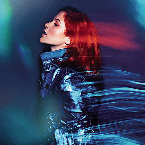 Play & Download 5 Am by Katy B | Napster