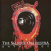 Play & Download Anthology, Vol. 2 by The Salsoul Orchestra | Napster