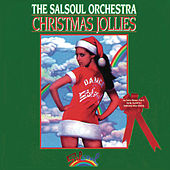 Play & Download Christmas Jollies by The Salsoul Orchestra | Napster