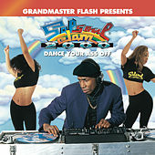 Play & Download Grandmaster Flash Presents Salsoul JAM 2000 by Various Artists | Napster