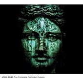 The Complete Cathedral Oceans by John Foxx