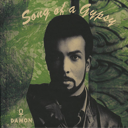 Song of a Gypsy by Damon