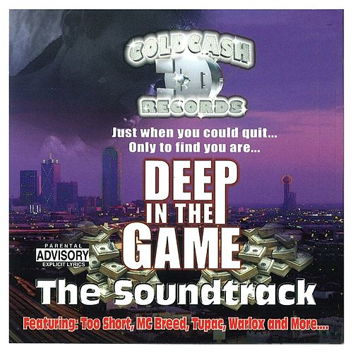 Play & Download Deep In The Game by Various Artists | Napster