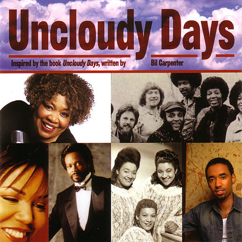 Uncloudy Days by Various Artists