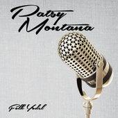 Folk Yodel by Patsy Montana
