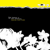 Play & Download Bavarian Fruit Bread by Hope Sandoval and the Warm Inventions | Napster