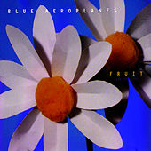 Play & Download Fruit (Live) by The Blue Aeroplanes | Napster