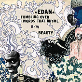 Play & Download Fumbling Over Words That Rhyme by Edan | Napster