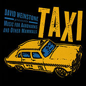 Play & Download Taxi by David Weinstone | Napster
