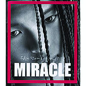 Miracle (Single) by Miracle
