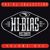 Play & Download Hi-Bias: The Dj Collection Vol. 1 by Various Artists | Napster