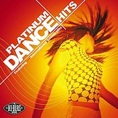 Play & Download Hi-Bias: Platinum Dance Hits 1 by Various Artists | Napster