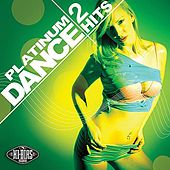Play & Download Hi-Bias: Platinum Dance Hits 2 by Various Artists | Napster