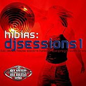 Play & Download Hi-Bias: Dj Sessions 1 by Various Artists | Napster