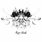 Play & Download Deep by Ror-Shak | Napster