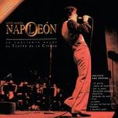 Play & Download En Concierto Desde El Teatro De La Ciudad by Napoleon | Napster