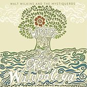 Play & Download Wildcat Pie & the Great Walapateya by Walt Wilkins | Napster