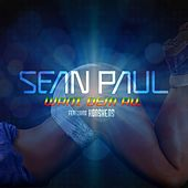 Want Dem All by Sean Paul