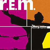 Play & Download The Great Beyond by R.E.M. | Napster