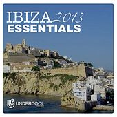 Play & Download Undercool presents Ibiza Essentials 2013 - EP by Various Artists | Napster
