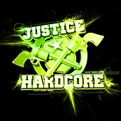 Play & Download Wake Me Up (Nobody vs. Hyperforce vs. IYF) by Nobody   Napster