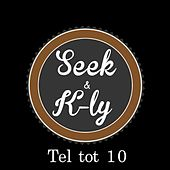 Play & Download Tel tot 10 by Seek | Napster