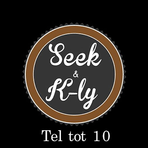 Play & Download Tel tot 10 by Seek | Napster