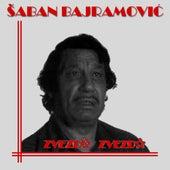 Play & Download Zvezda zvezda by Saban Bajramovic | Napster