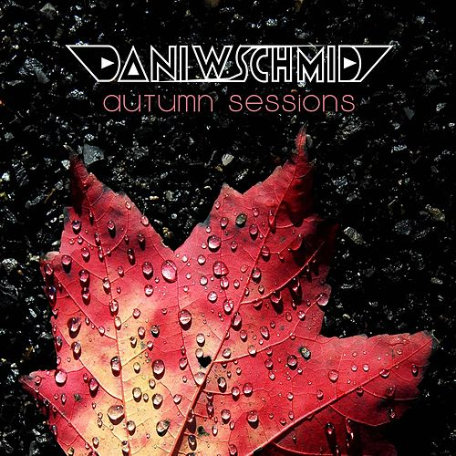 Autumn Sessions by Dani W. Schmid