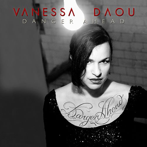 Play & Download Danger Ahead by Vanessa Daou | Napster
