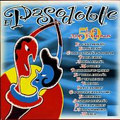 Play & Download El Pasodoble by Various Artists | Napster