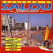 Play & Download Recuerdo de Salou by Various Artists | Napster