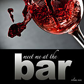 Meet Me At the Bar, Vol. 9 by Various Artists