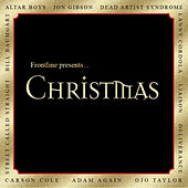 Play & Download Frontline Presents: Christmas by Various Artists | Napster