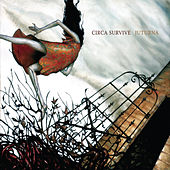 Juturna by Circa Survive