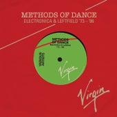 Methods Of Dance von Various Artists