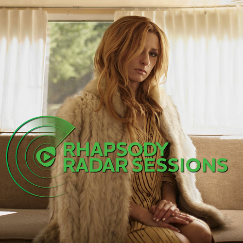 Play & Download Kendra Morris: Rhapsody Radar Sessions by Kendra Morris | Napster