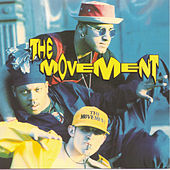 The Movement by The Movement