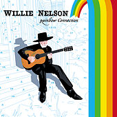 Play & Download Rainbow Connection by Willie Nelson | Napster