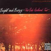 Play & Download Bright And Breezy by Red Garland | Napster