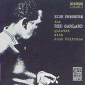 Play & Download High Pressure by Red Garland | Napster