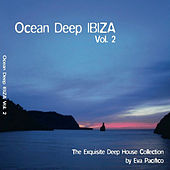 Ocean Deep Ibiza, Vol. 2 by Various Artists