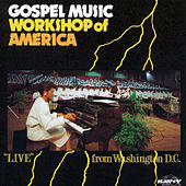 Play & Download Live in Washington D.C. by Gmwa Mass Choir | Napster