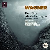 Play & Download Wagner: Der Ring des Nibelungen - Symphonic Excerpts by Various Artists | Napster