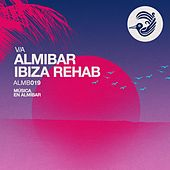 Play & Download Ibiza Rehab by Various Artists | Napster