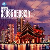 Play & Download House Session 5 - Soundmen On Wax Records by Various Artists | Napster
