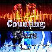 Play & Download Counting Stars (Compilation Furtur Hits) by Various Artists | Napster
