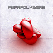 Play & Download Polybean by Pnfa | Napster