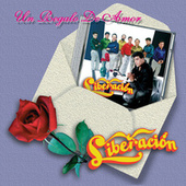 Play & Download Un Regalo de Amor by Liberacion | Napster