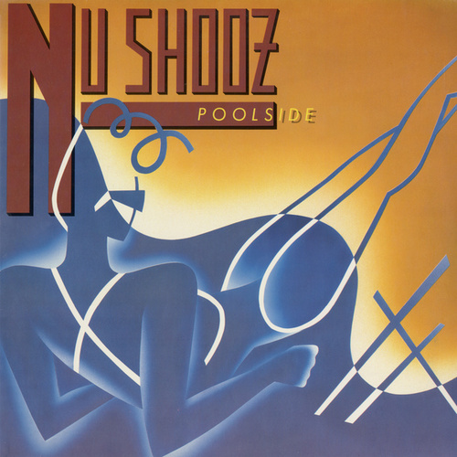 Play & Download Poolside by Nu Shooz | Napster